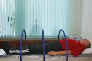 Лечение мужского и женского бесплодия
