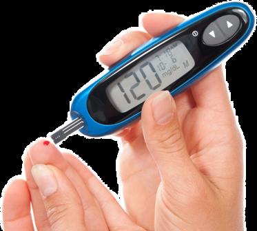 Ноет нога при сахарном диабете