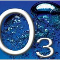 1-ozonoterapiya