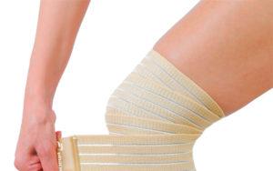 лечение артроза суставов